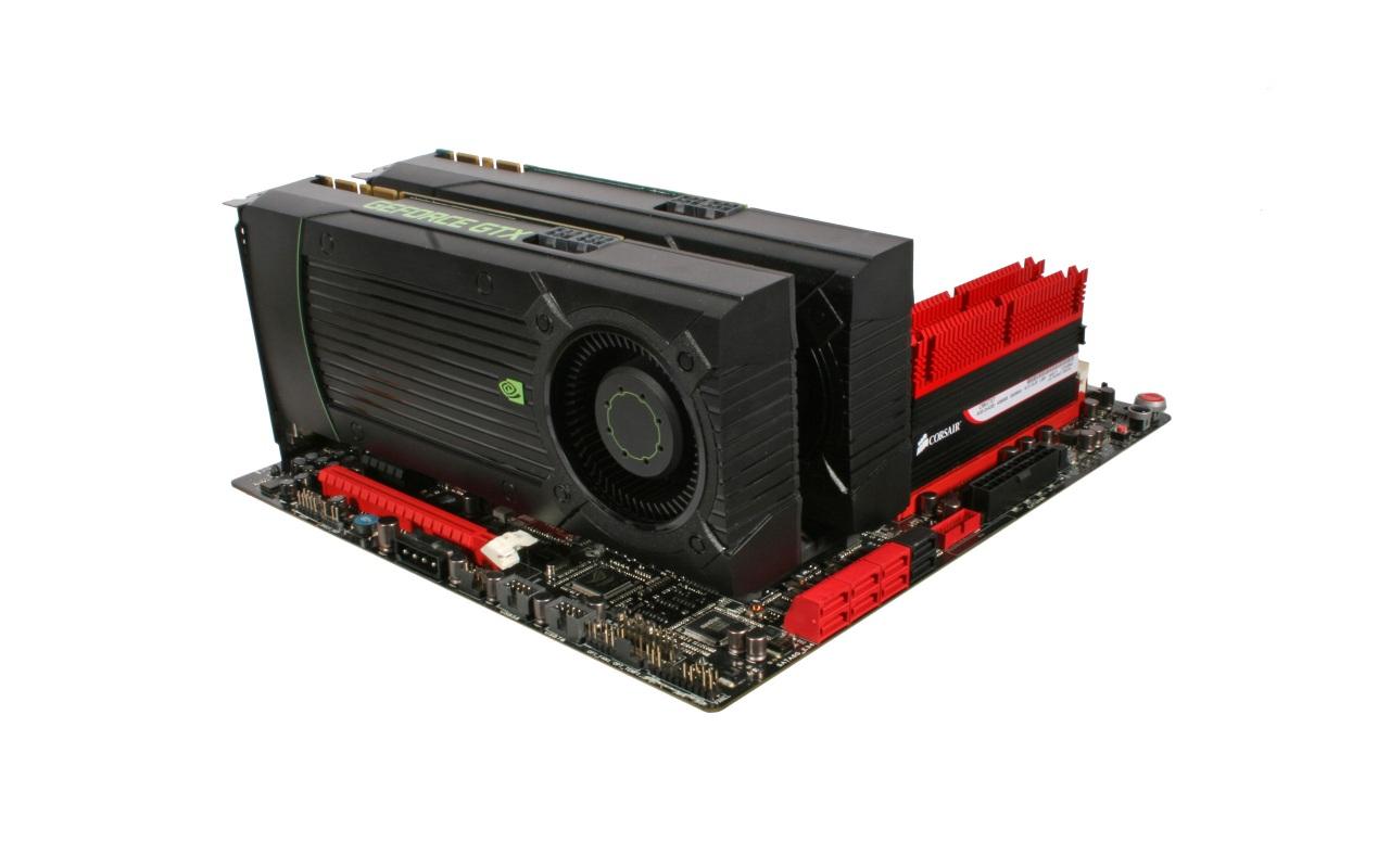 2-x-GTX-670