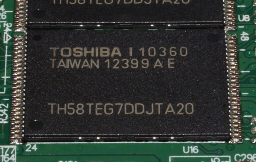 DSC03047