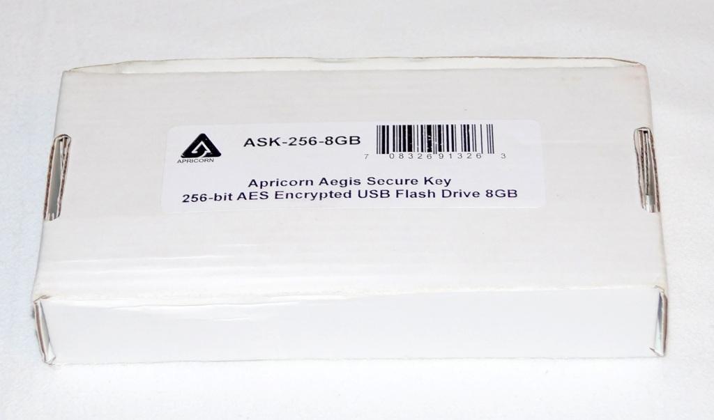 DSC03088