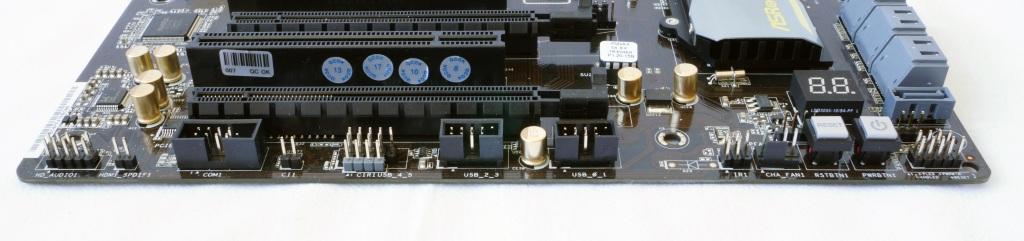 DSC03323