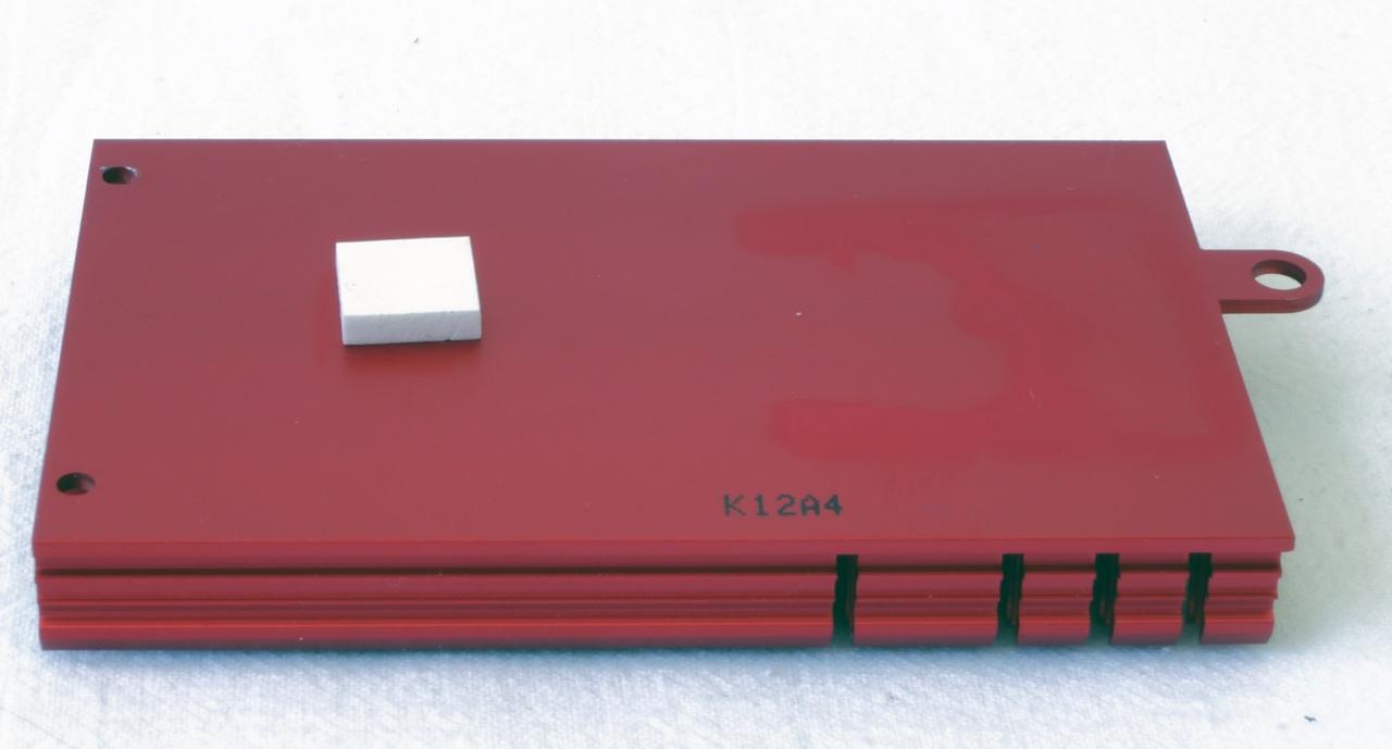 DSC03346