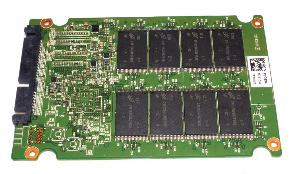 DSC03416