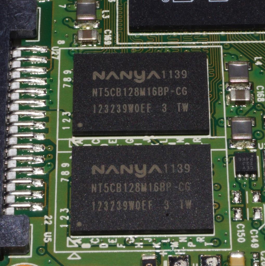 DSC03419