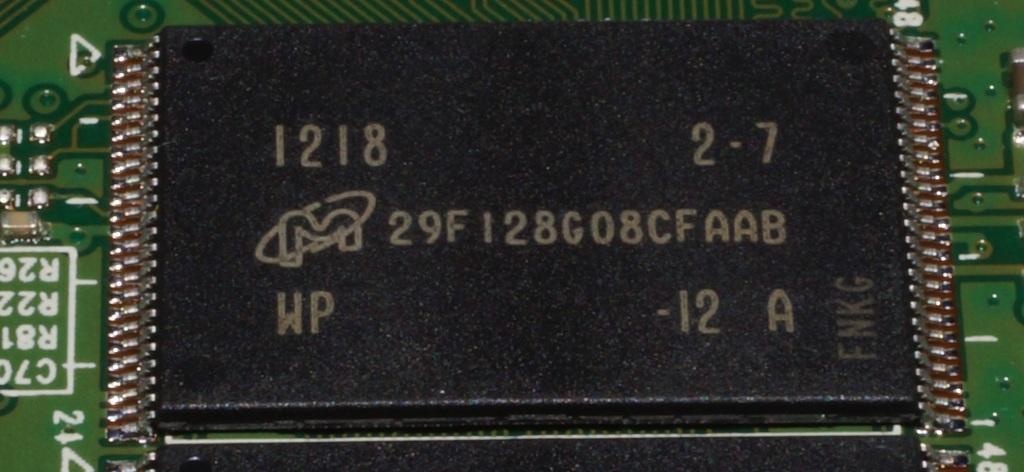 DSC03420