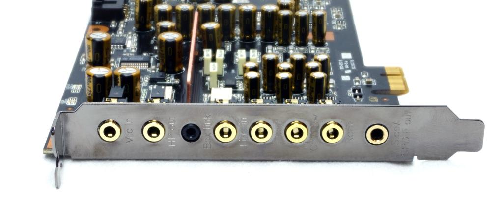 DSC03472