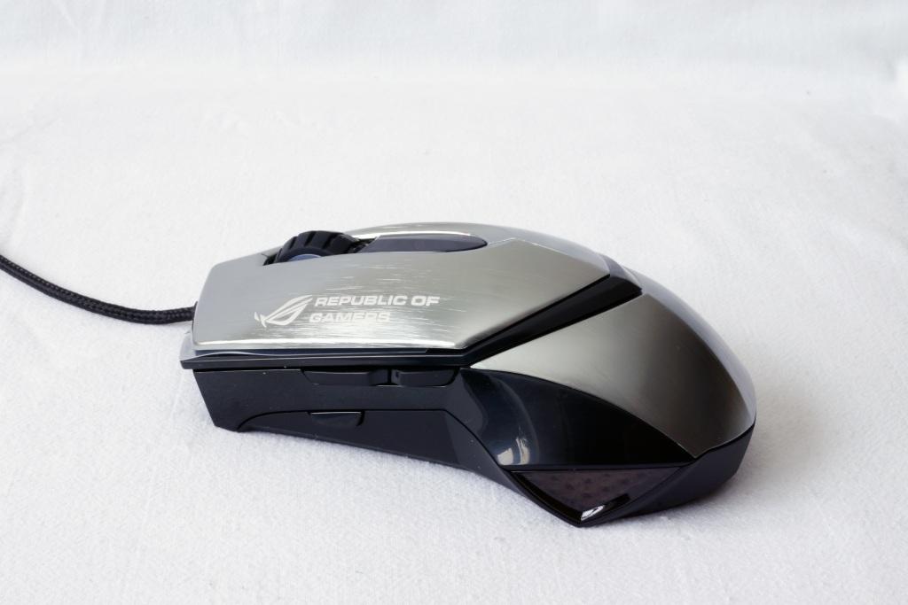 DSC03504