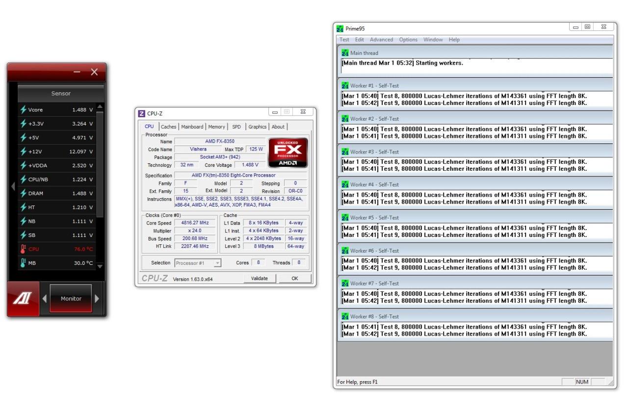 Overclocked-load-4.8-1.49V