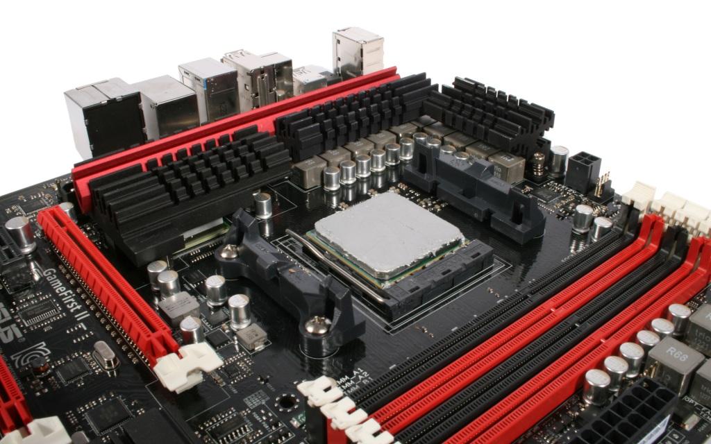 TIMd-up-CPU