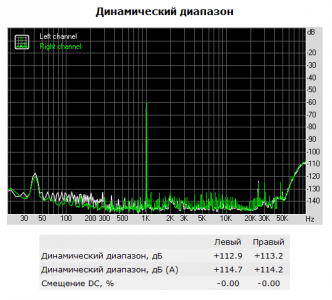 http://greentechreviews.ru/wp-content/uploads/2013/04/32-332x300.png