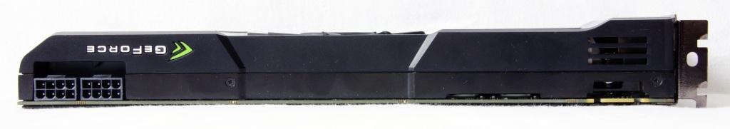 DSC03747