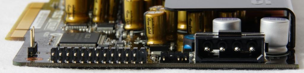 DSC03779