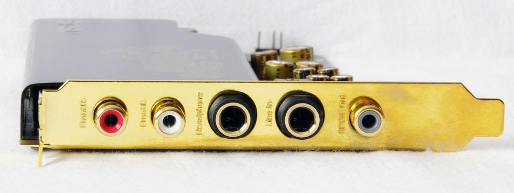 DSC03792