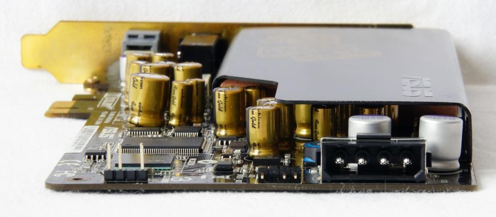 DSC03793