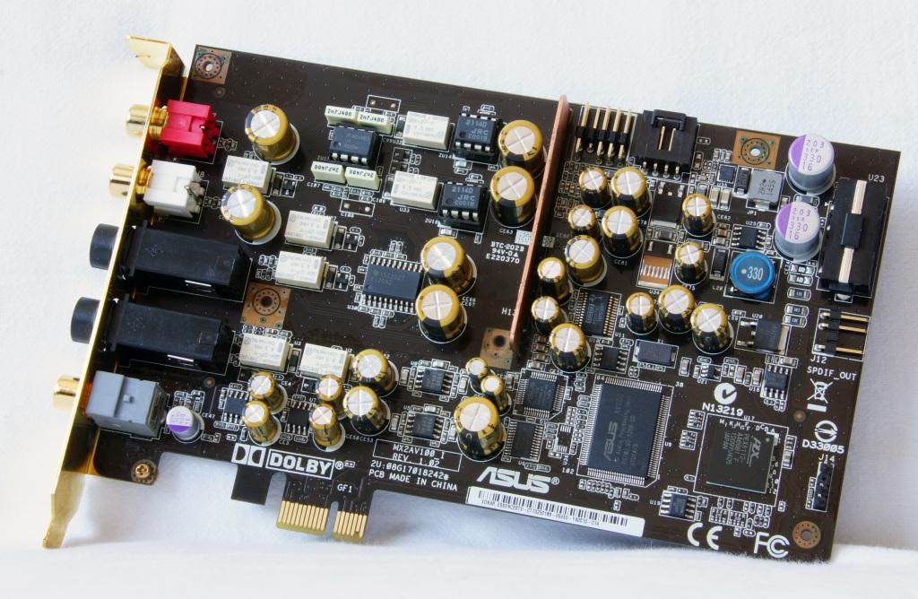 DSC03838