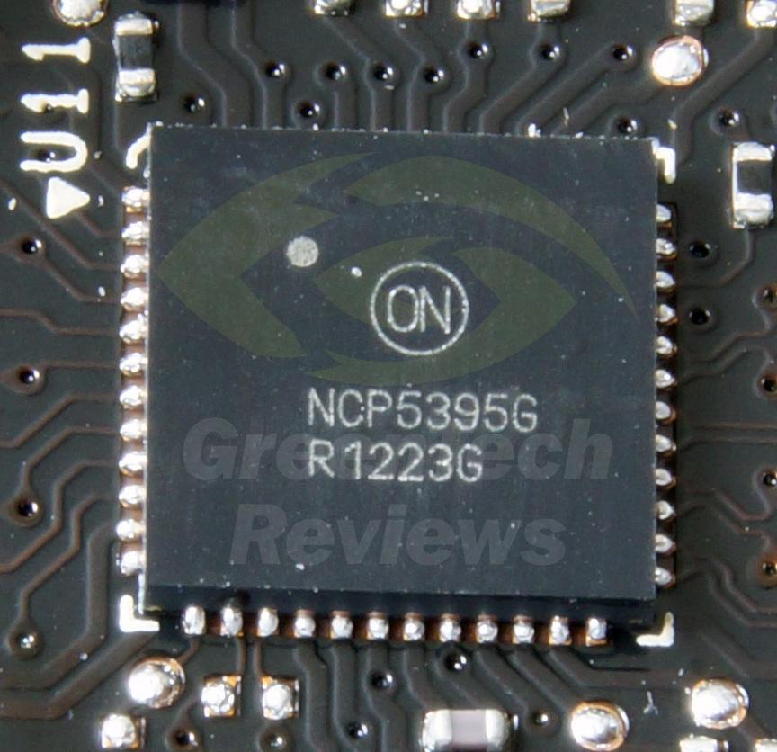DSC04255