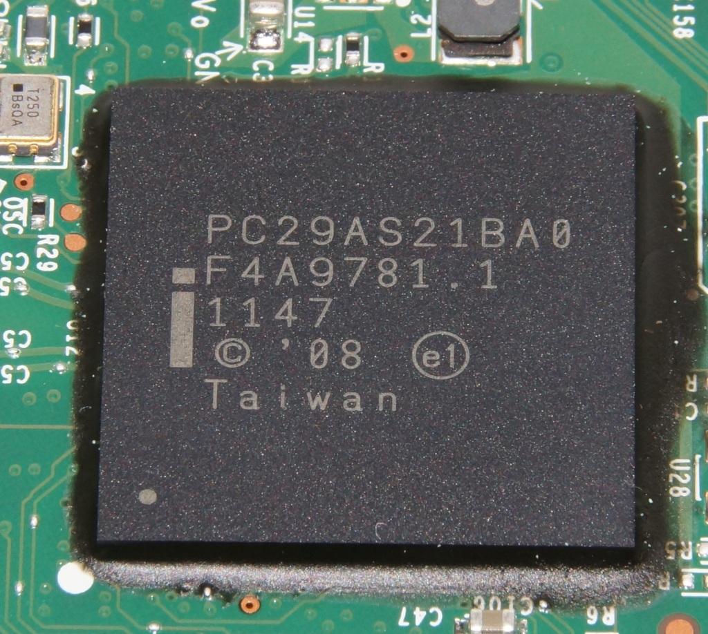 DSC04426
