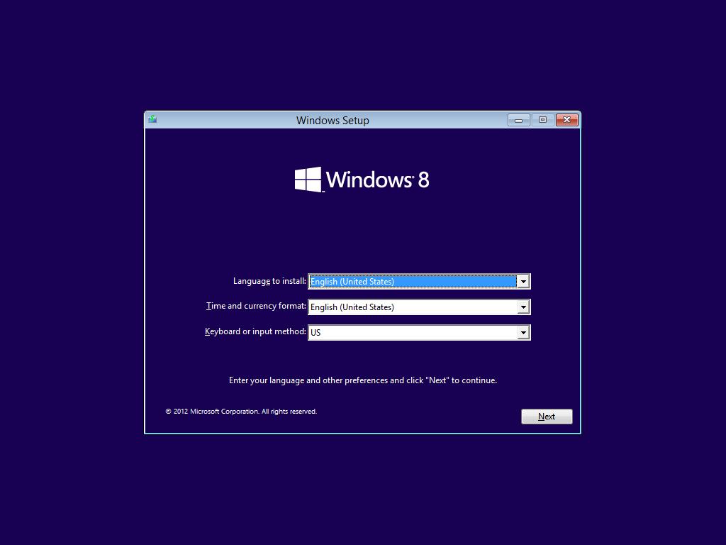 драйвер поддержки файловой системы fat32