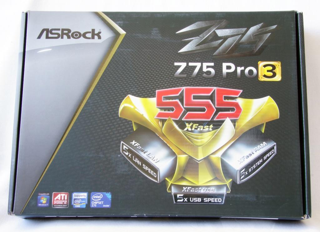DSC03962