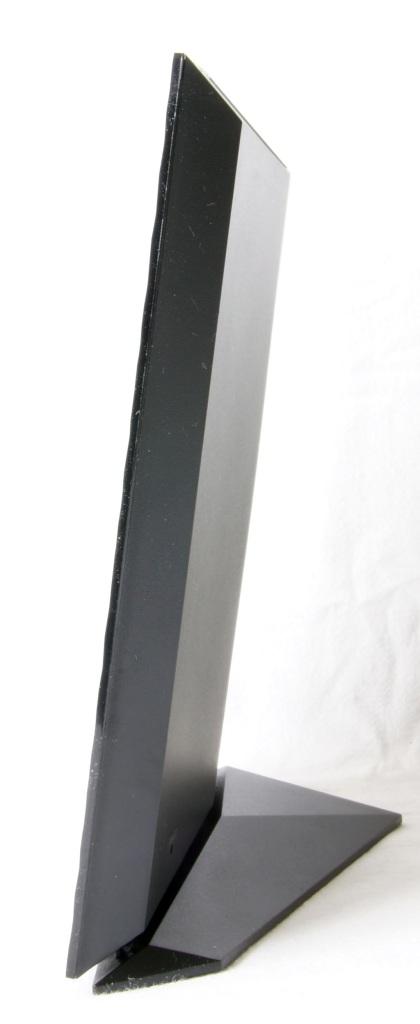 DSC04277