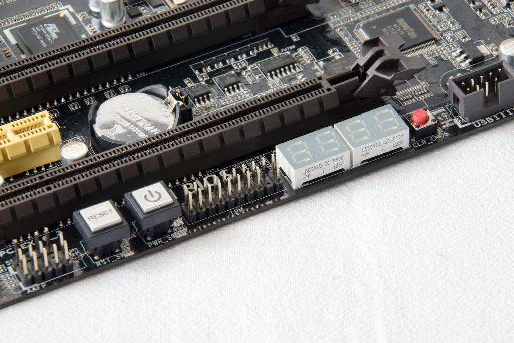 DSC05491
