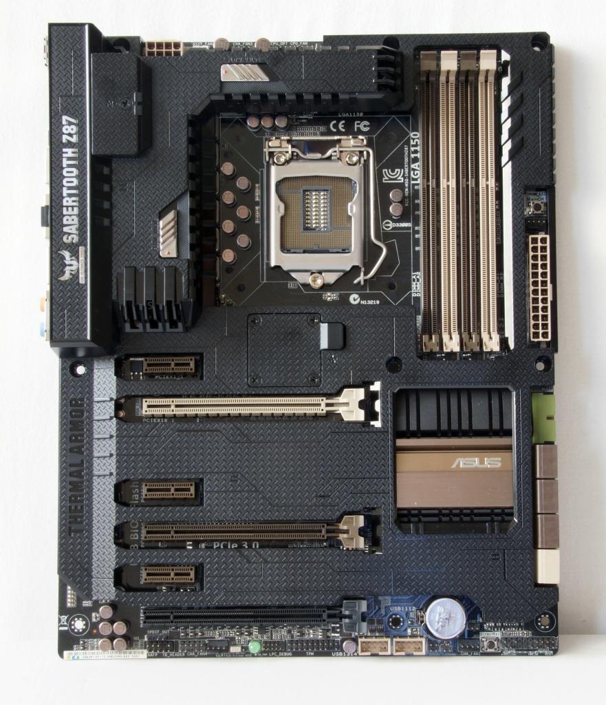 DSC05508