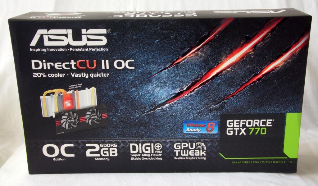 DSC05600