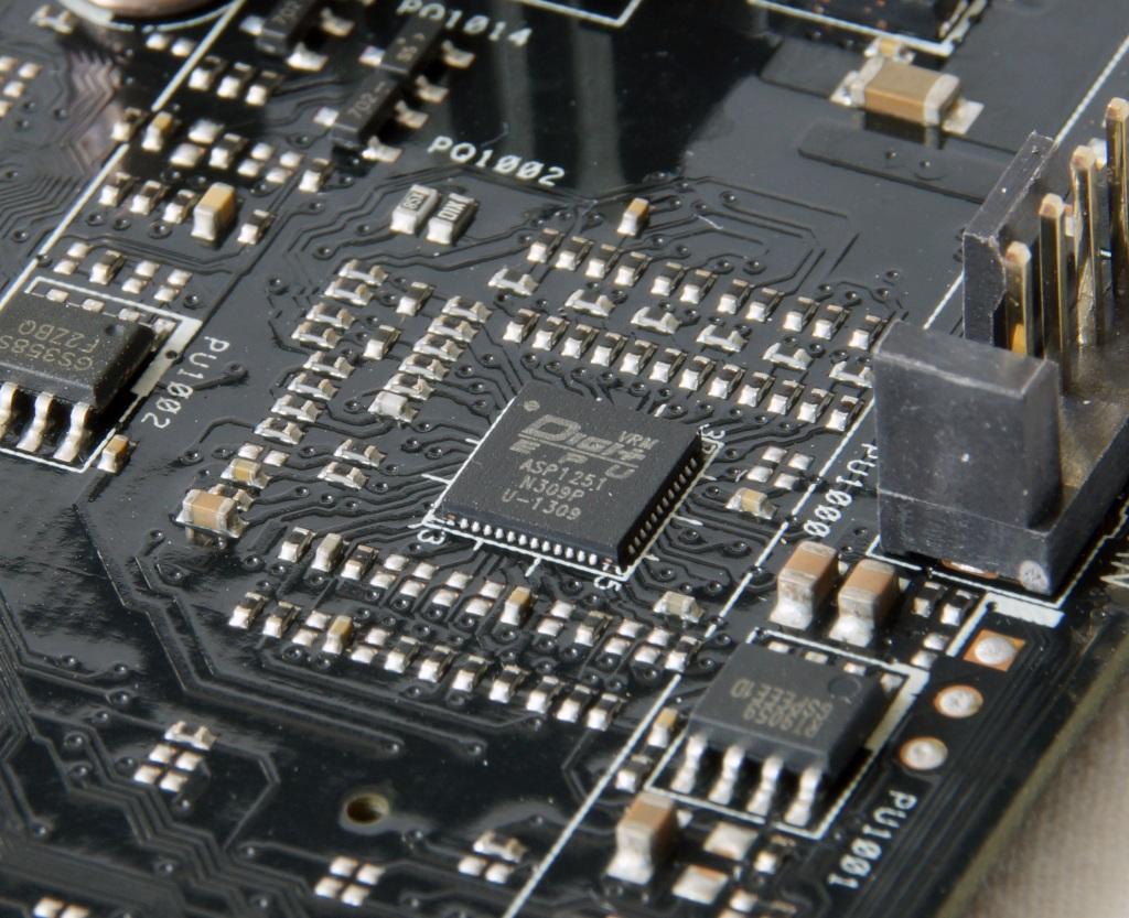 DSC05663