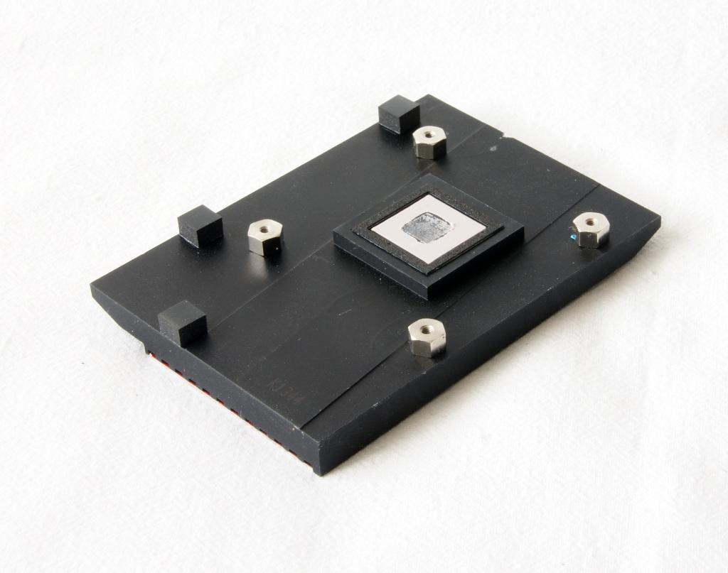 DSC05667