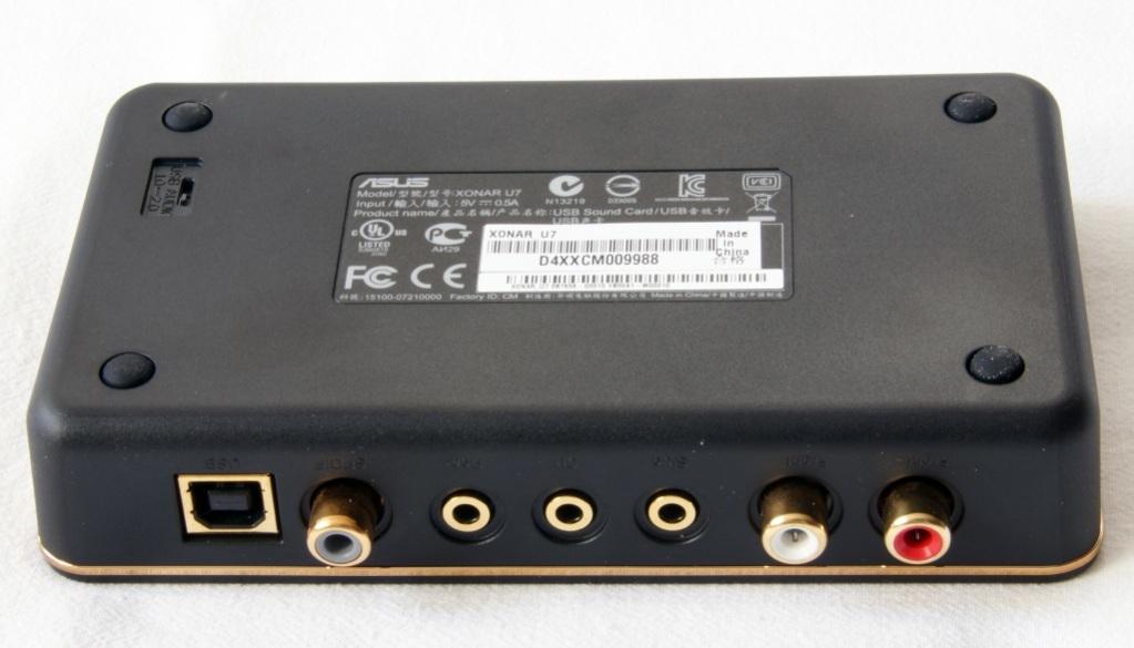 DSC05736