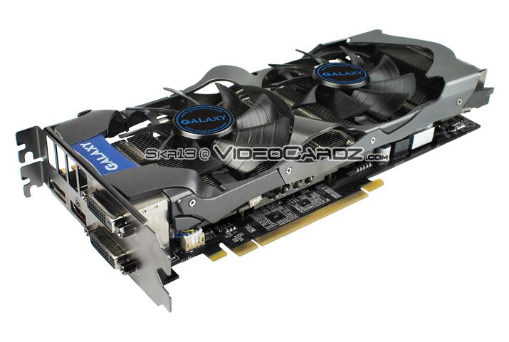 Galaxy-GeForce-GTX-760-GC-2GB-1