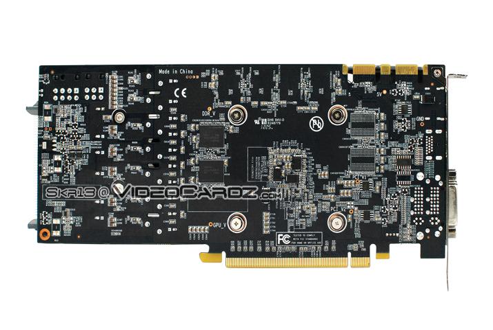 Galaxy-GeForce-GTX-760-GC-2GB-4
