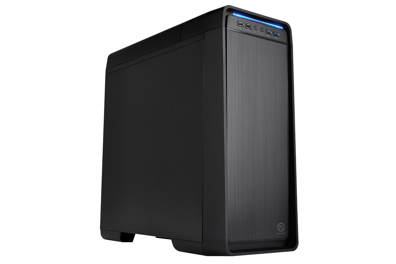 Thermaltake_Urban_S41_1