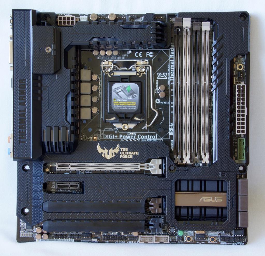 DSC08890