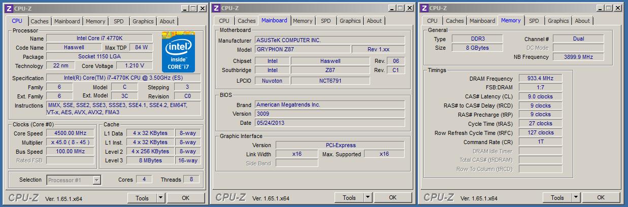 cpu_4500