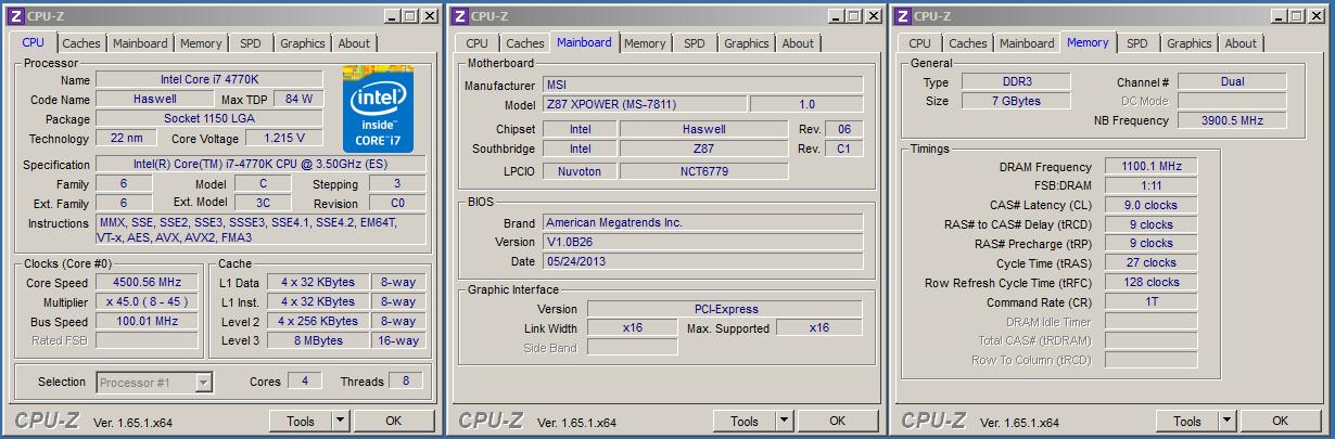 a comparison of 550 mhz of power and 486 mhz in computer processor power Manual intel pentium 3 intel pentium m, low-power version of sl3qa - pentium iii 550 mhz processor processor pdf manual download.