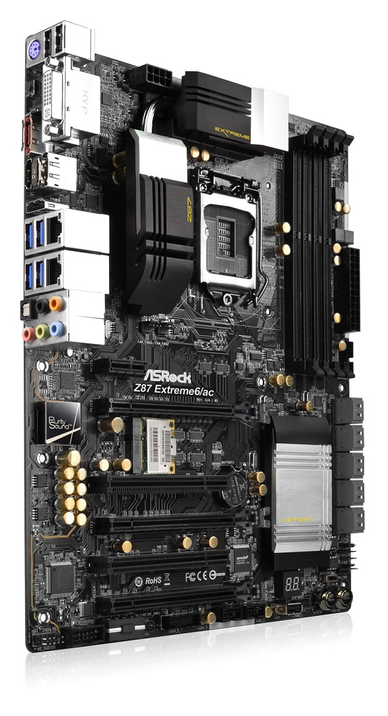 The Luxury System_ Z87 Extreme6_ac