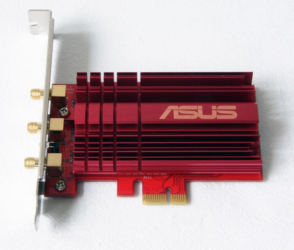 DSC00974