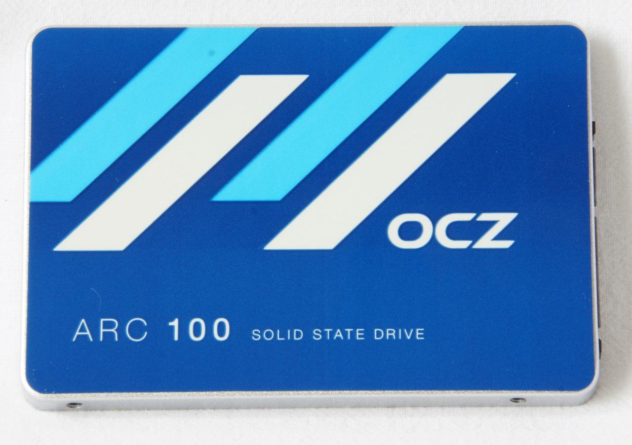 DSC09749