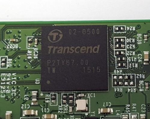 Обзор SSD накопителя Transcend MTS800 TS256GMTS800 (M 2, 256