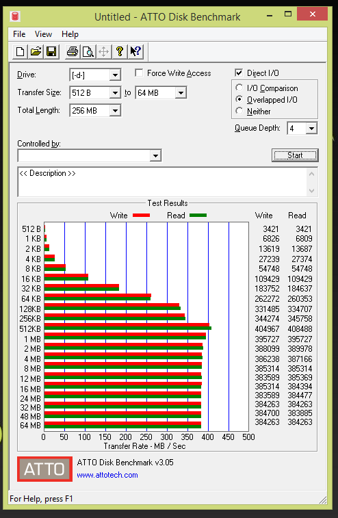 usb3.0_port
