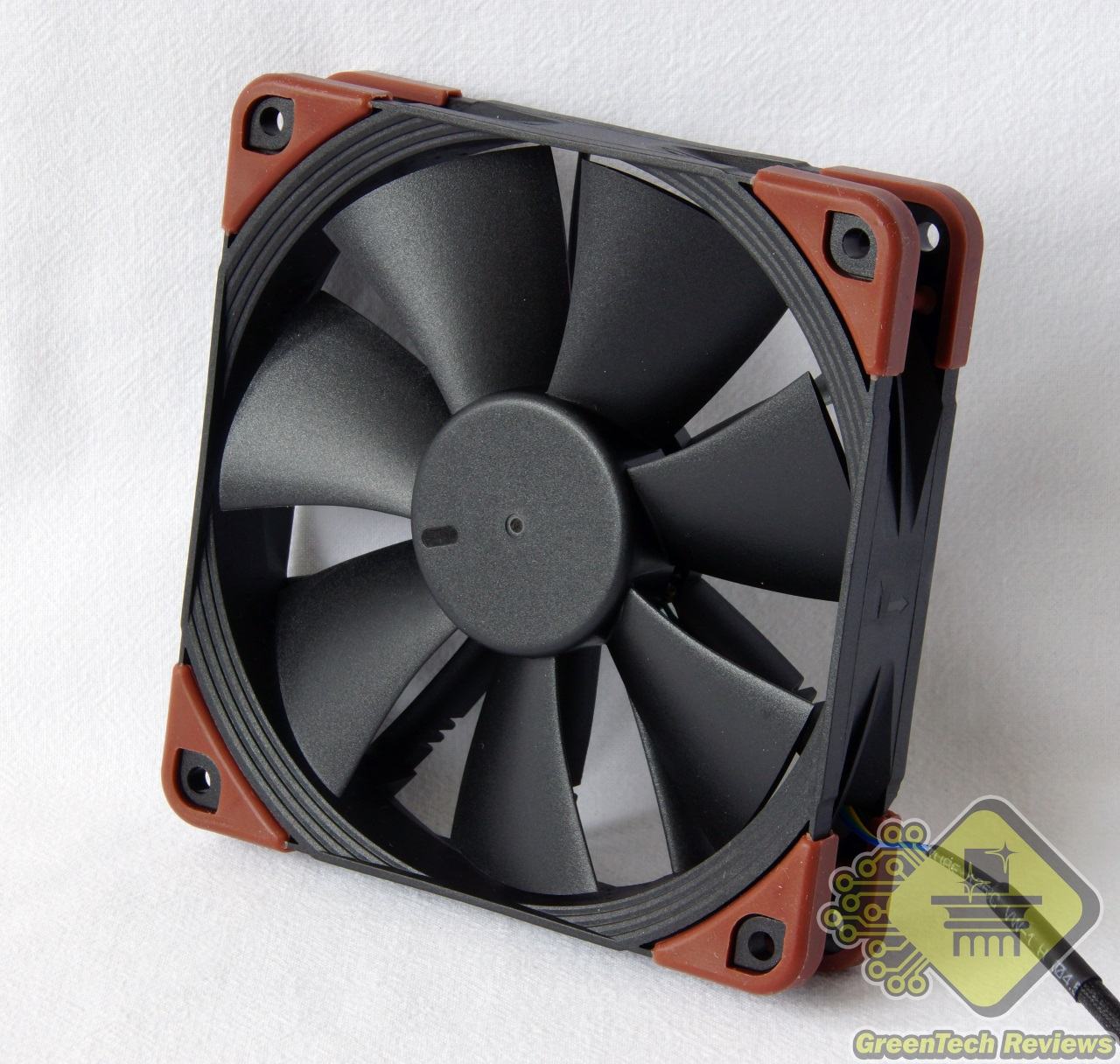Noctua NA-SAVP1_0
