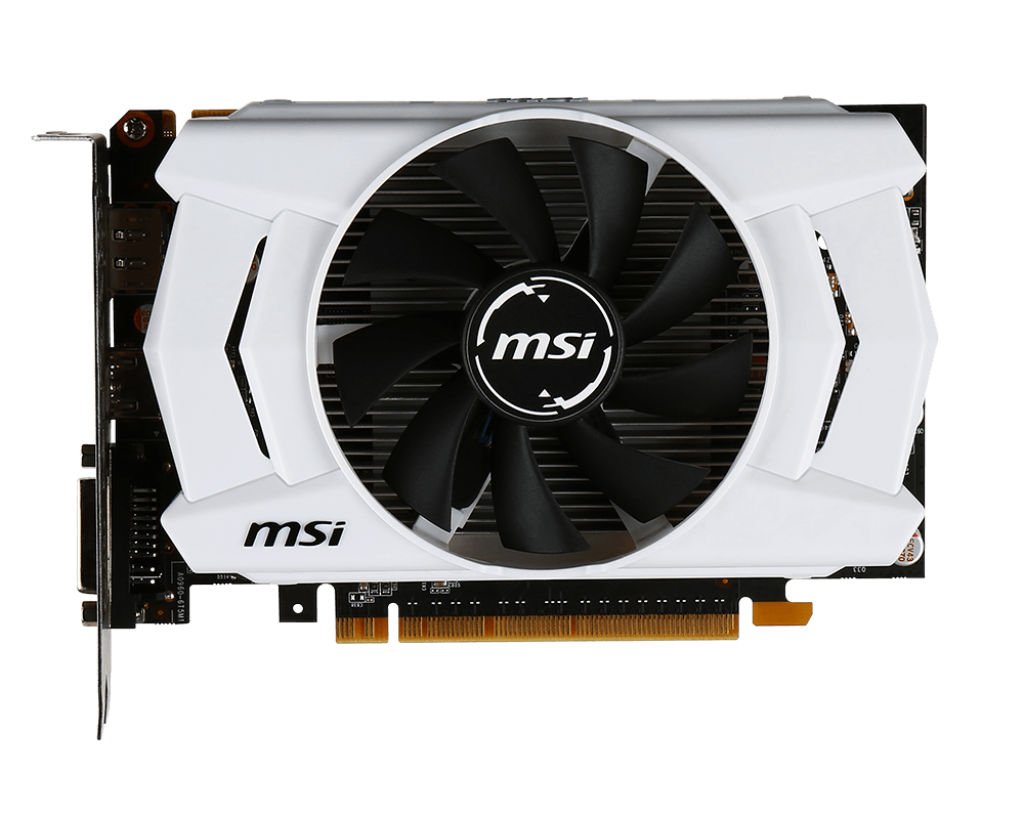 GEFORCE-GTX-950-2GD5-OCV1-4