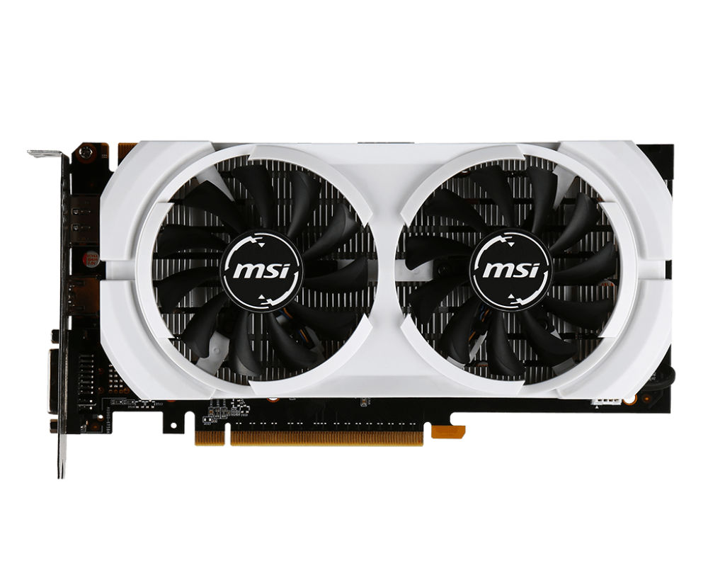 GEFORCE-GTX-950-2GD5T-OCV2-4