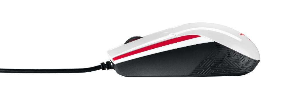 ROG Sica Gaming Mouse_White_3