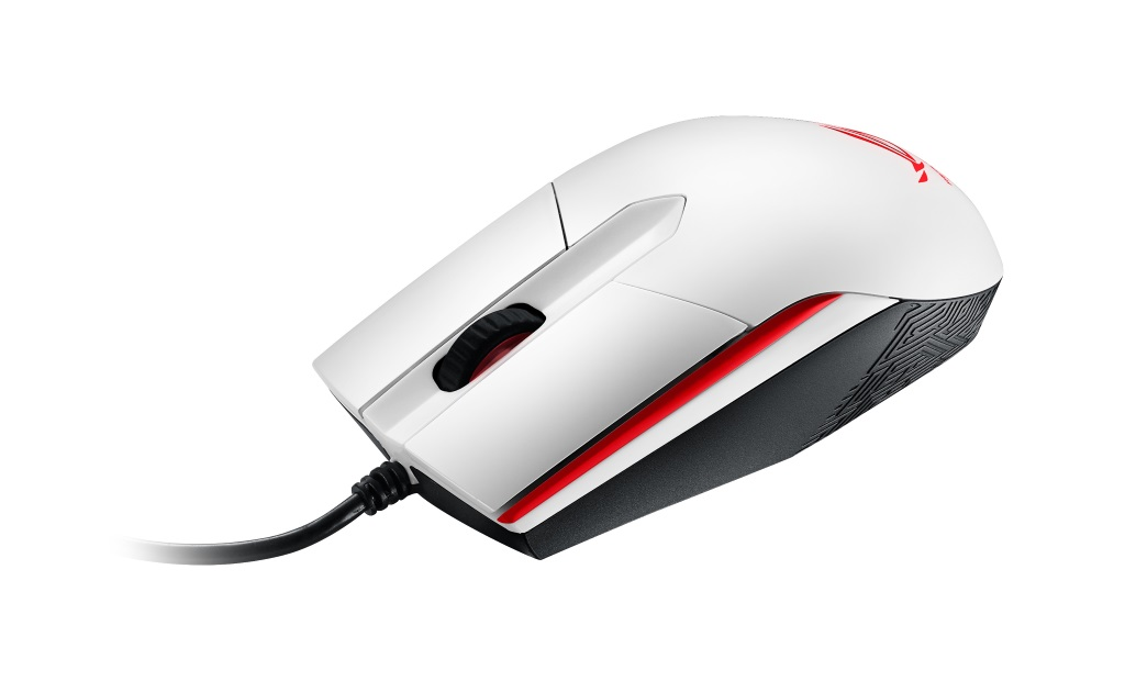 ROG Sica Gaming Mouse_White_4