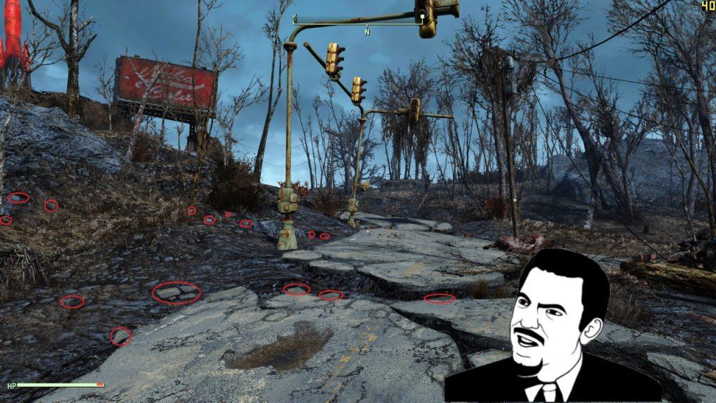 Скачать Моды На Fallout 4 На Удаление Мусора - фото 7
