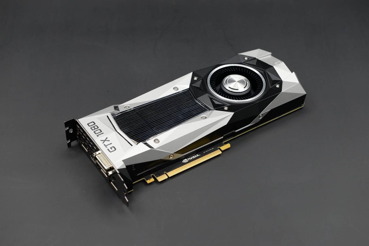 NVIDIA-GeForce-GTX-1080_Gallery_1