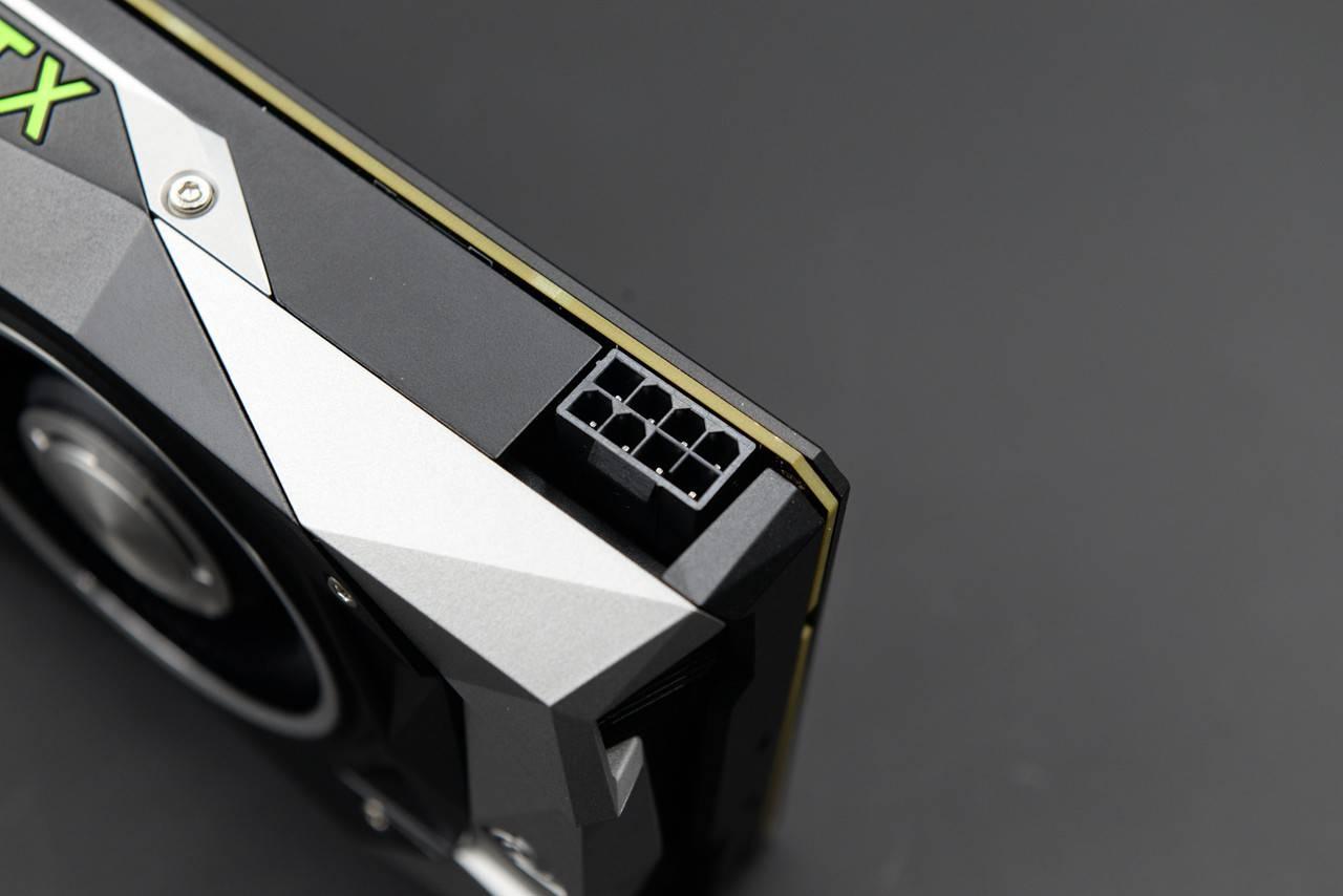 NVIDIA-GeForce-GTX-1080_Gallery_10