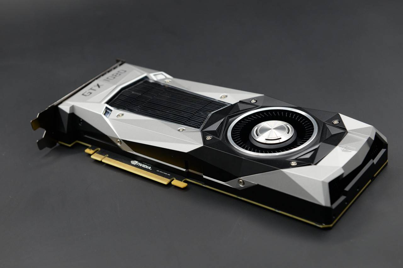 NVIDIA-GeForce-GTX-1080_Gallery_2