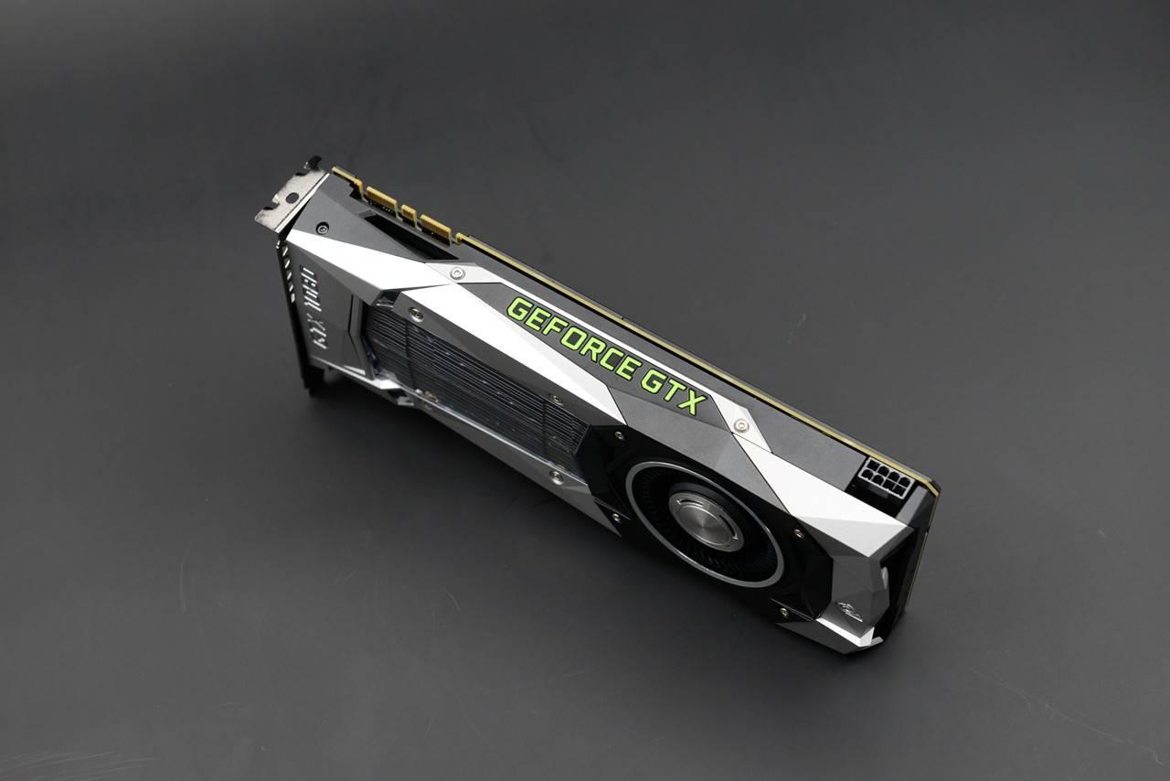 NVIDIA-GeForce-GTX-1080_Gallery_3